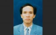 Tác giả Trần Đình Phấn