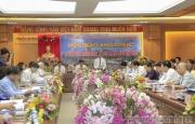 Hội thảo Khoa học 50 năm Chiến thắng Đồng Lộc: Giá trị lịch sử và hiện thực