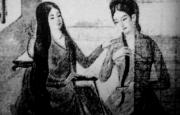 Cảm hứng nhân văn mới mẻ của Nguyễn Du trong đoạn trích Chị em Thúy Kiều