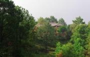 Khám phá ngôi chùa trong hang tại thị xã Hồng Lĩnh