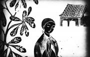 Truyện ngắn: Hoa viễn xứ