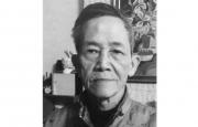 Họa sĩ Nguyễn Tiến Hội