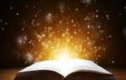CUỘC THI VIẾT VỀ NGÀNH GIÁO DỤC TRÊN BÁO VĂN NGHỆ