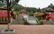 UNESCO thông qua hồ sơ kỷ niệm 650 ngày mất Chu Văn An