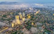 Một số tác phẩm đạt giải thưởng tại liên hoan ảnh nghệ thuật khu vực Bắc Trung Bộ lần thứ 26 năm 2019