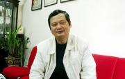 Nhạc sỹ An Thuyên: Người đưa hồn quê, âm hưởng dân ca vào ca khúc