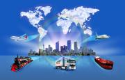 Phát động Giải báo chí viết về ngành giao thông vận tải lần thứ nhất