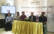 Thể lệ cuộc thi ảnh Orient 1010