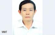 Họa sĩ Nguyễn Đình Truyền – Văn nghệ Hà Tĩnh