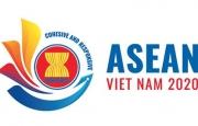 Thể lệ Cuộc thi sáng tác tranh cổ động về Tuyên truyền - Văn hóa Năm Chủ tịch ASEAN 2020 với chủ đề