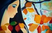 Truyện ngắn Bỏ Đi của tác giả Phạm Thị Thanh Hoa
