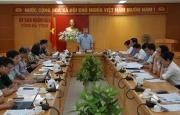 Kế hoạch tổ chức lễ kỷ niệm 255 năm ngày sinh, tưởng niệm 200 năm ngày mất Đại thi hào Nguyễn Du