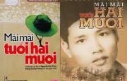 """Quê hương Hà Tĩnh qua những trang nhật ký """"Mãi mãi tuổi 20"""" của liệt sỹ Nguyễn Văn Thạc"""