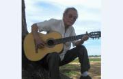 Nhạc sĩ Lê Hàm người có nhiều đóng góp cho văn nghệ Hà Tĩnh