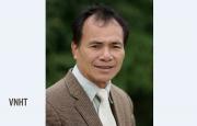 Tác giả Phạm Minh Đức