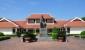 Khu lưu niệm Nguyễn Du